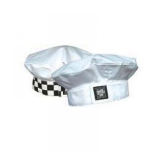 bakers-beret-white1