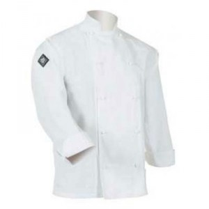 classic-chefs-jacket-white-long-sleeves1