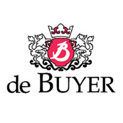 de Buyer cookware products